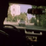 """Chase scene in """"Vory v Zakone"""""""